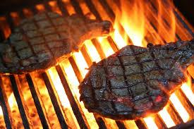 steak-burned-grill