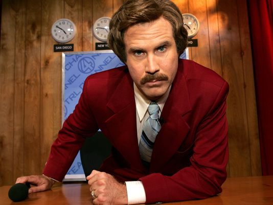 ron burgundy-Will-Ferrell-1306041347_4_3