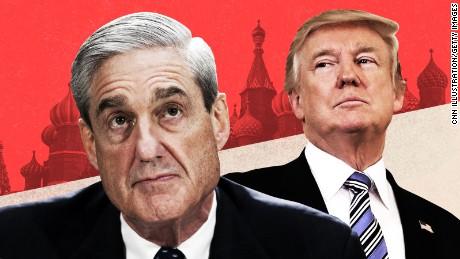 trump-russia-mueller-investigation-large