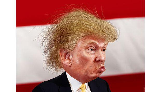 trump crazy6 steadman cartoon