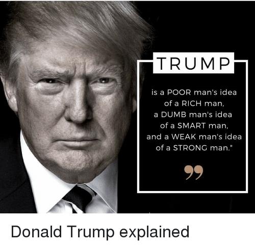 trump-is-a-poor-mans-idea-of-a-rich-man-15054819