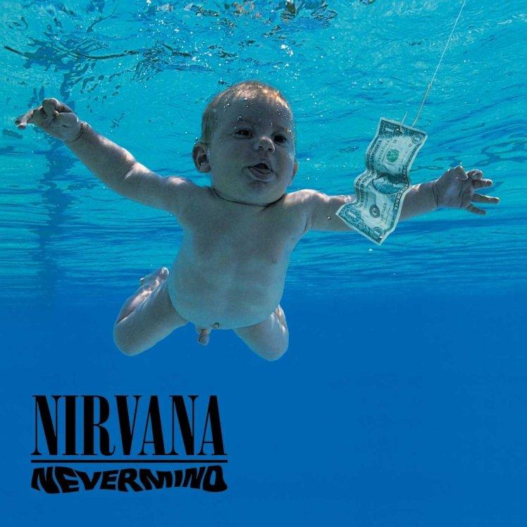 child pool dollar nirvana